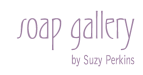 Soap Gallery Hand Made Soaps